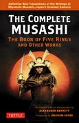 Miyamoto MusashiÆs Book of Five Rings