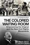 The Colored Waiting Room