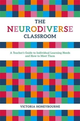 The Neurodiverse Classroom