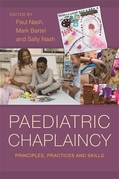 Paediatric Chaplaincy