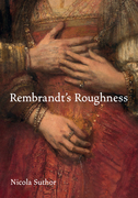 Rembrandt's Roughness