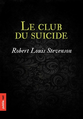 Le Club du Suicide