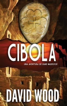 Cibola