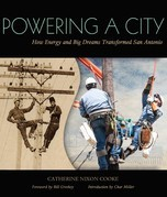 Powering a City