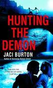 Hunting the Demon