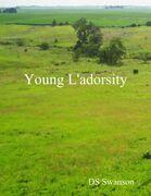 Young L'adorsity