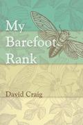 My Barefoot Rank