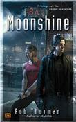 Moonshine