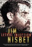 Lethal Injection: A Novel