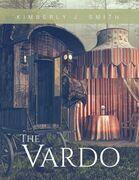 The Vardo