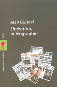 Libration, la biographie