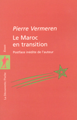 Le Maroc en transition