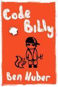 Code Billy