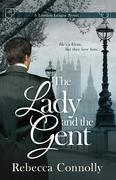 The Lady and the Gent