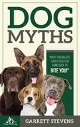 Dog Myths