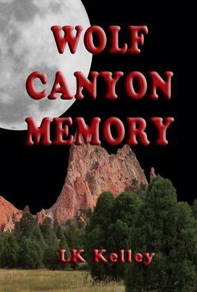 Wolf Canyon Memory