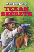 Texan Secrets