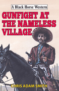 Gunfight at Nameless Village