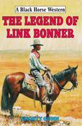 Legend of Link Bonner