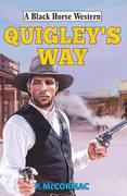 Quigley's Way