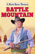 Battle Mountain