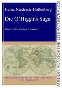 Die O'Higgins Saga