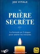 La Prière Secrète
