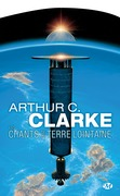 Les Chants de la Terre lointaine