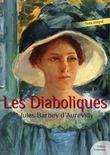 Jules Barbey d'Aurevilly - Les Diaboliques