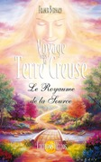 Voyage vers la Terre Creuse