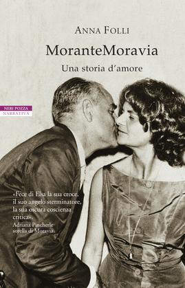 MoranteMoravia