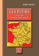 Les Patois