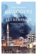Dialogues sous les remparts