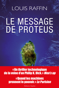 Le message de Proteus