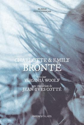 Charlotte et Emily Brontë
