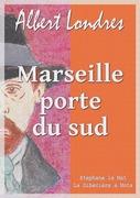Marseille porte du sud