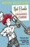 Neil Flambé and the Crusader's Curse
