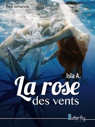 La rose des vents