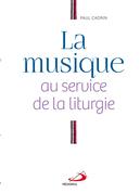 La musique au service de la liturgie