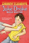Jake Drake, Bully Buster: Ready-for-Chapters