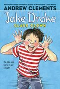 Jake Drake, Class Clown