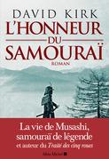 L'Honneur du samouraï