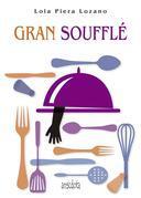 Gran Soufflé