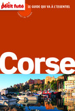 Corse (avec photos et avis des lecteurs)