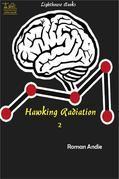 Hawking Radiation 2