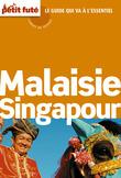 Malaisie - Singapour 2011 (avec cartes et avis des lecteurs)