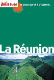 La Réunion 2011 (avec photos et avis des lecteurs)