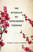The Afterlife of Kenzaburo Tsuruda