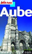 Aube 2012 (avec avis des lecteurs)