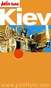Kiev 2012 (avec avis des lecteurs)